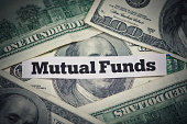 Making money with mutual funds for retirement
