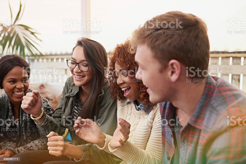 Making times to remember stock photo