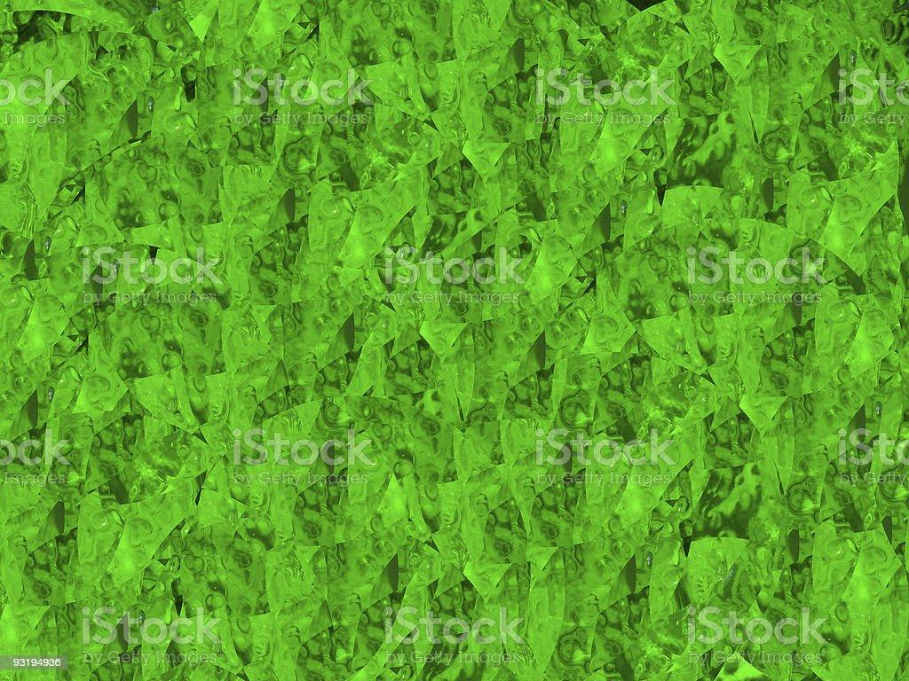 Malachite? stock photo