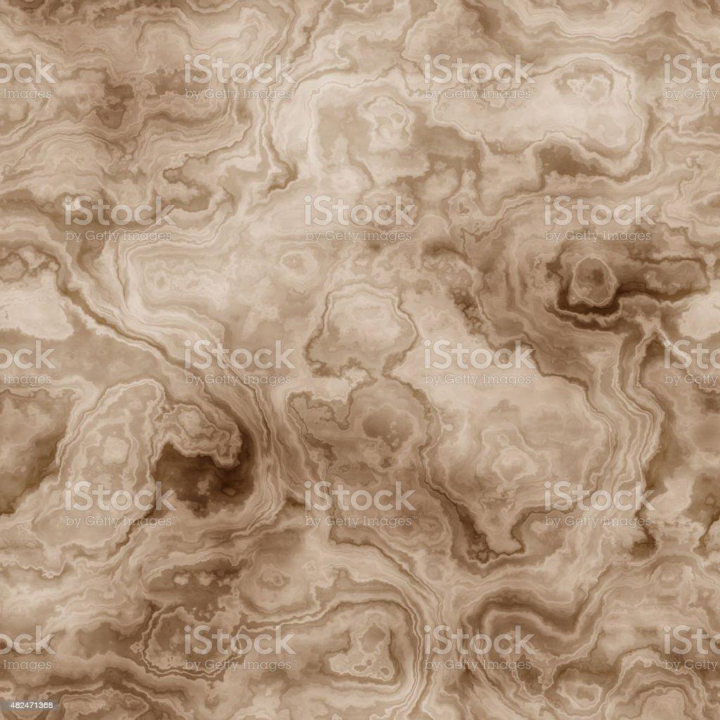 malachite stone texture or pattern stock photo
