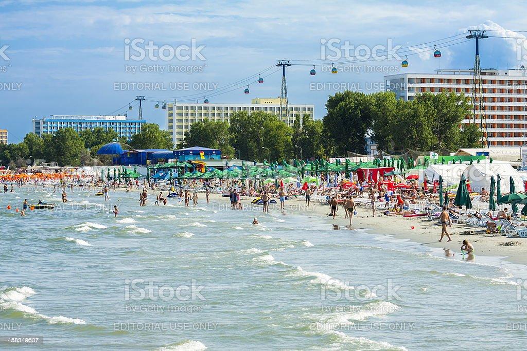 Картинки по запросу фото пляж Румыния