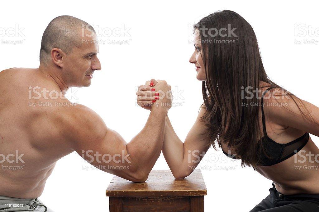 Cum on pics of pornstars