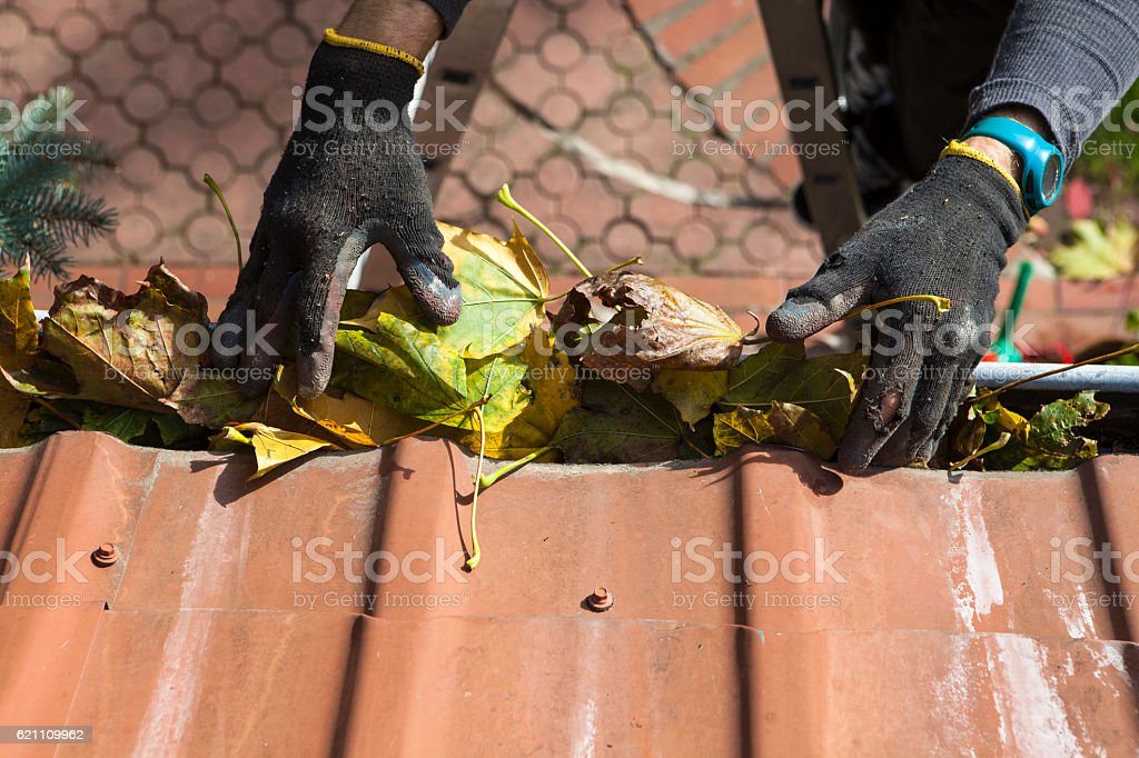 How to Achieve Maximum Success with Gutters
