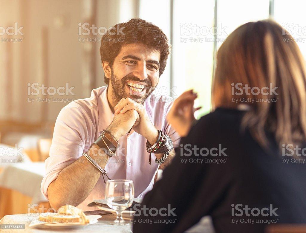 Еду жену и подругу фото 427-825