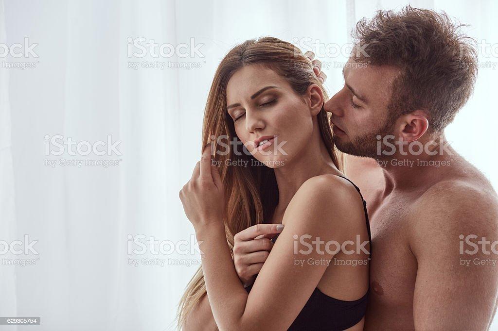 Online video girls sexy
