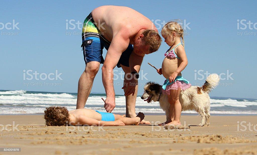 Мальчики на пляже рассказы фото 749-151