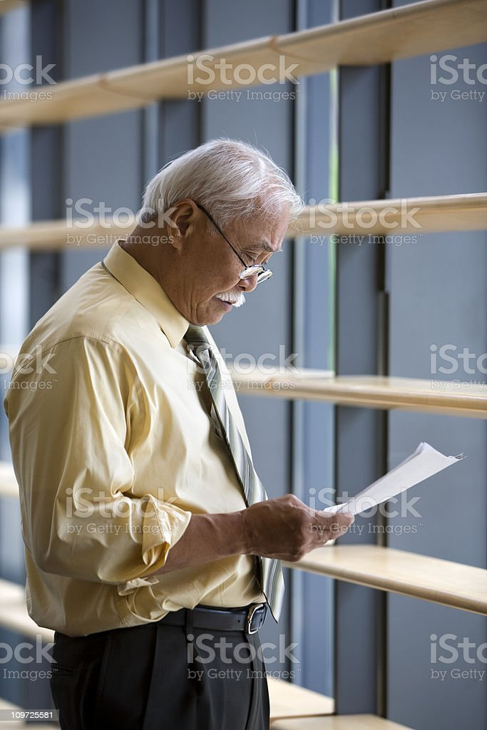 man working royalty-free stock photo