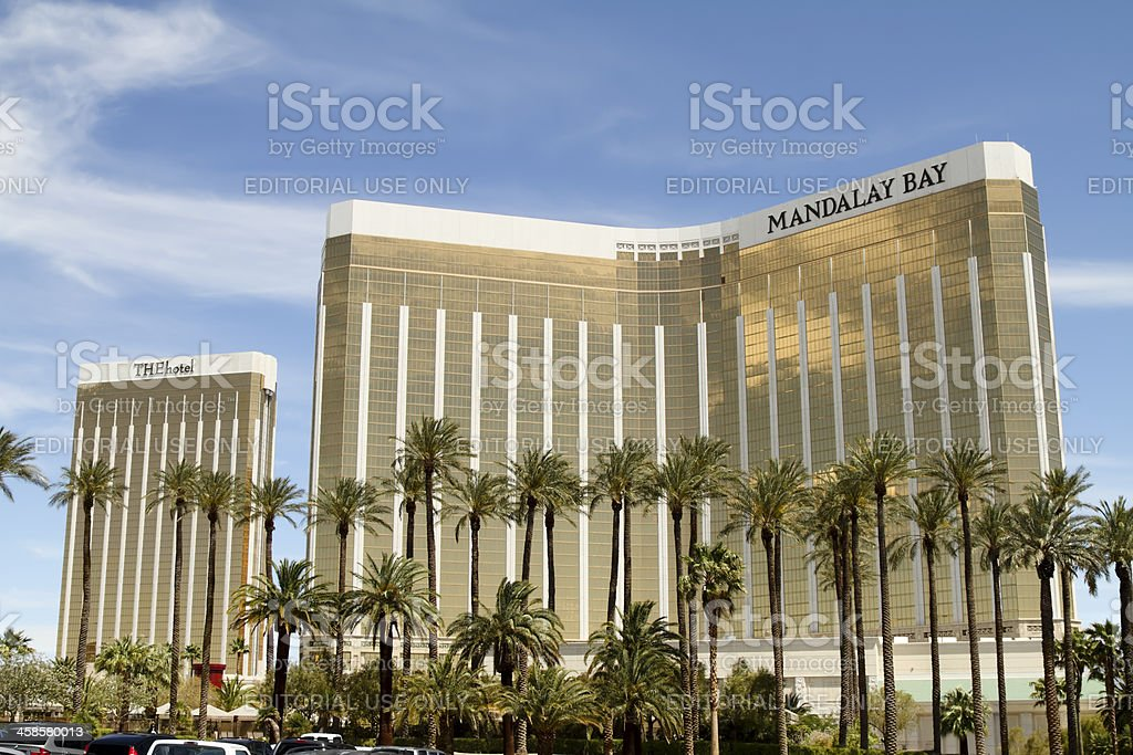 Image result for the mandalay bay resort and casino