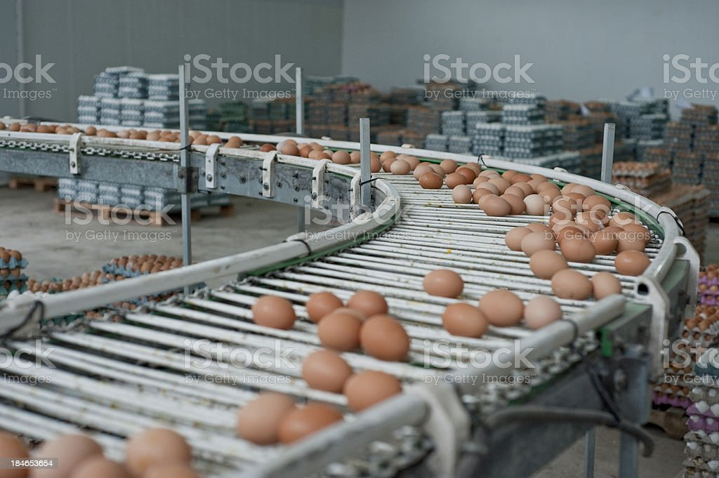 Manufactures. stock photo
