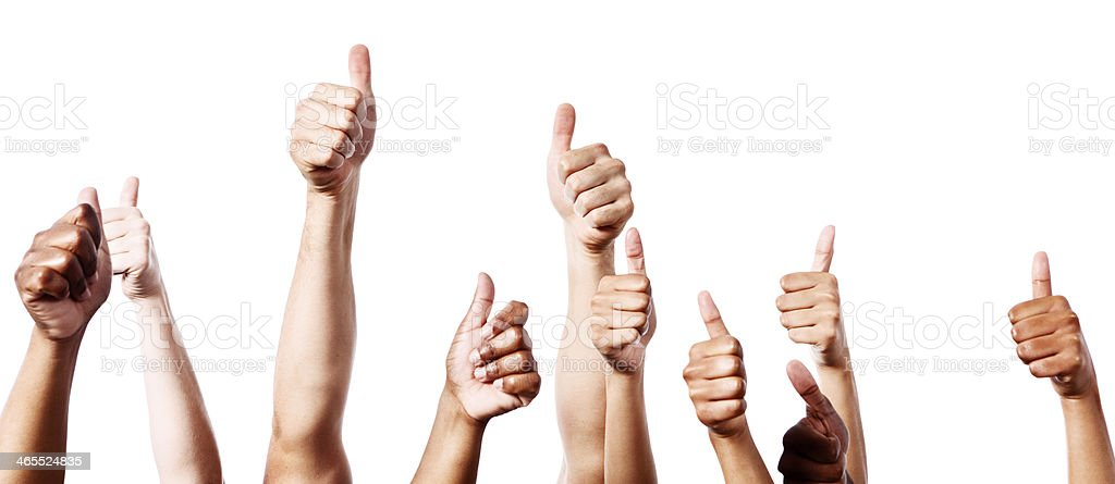 Resultado de imagen para support hands