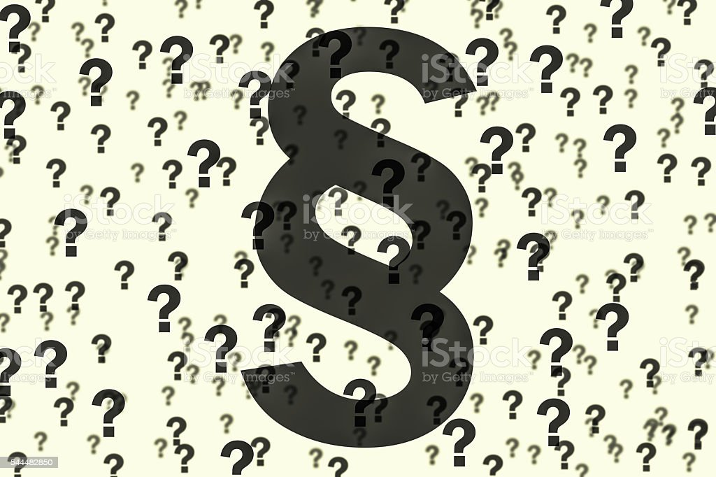 many question marks on beige background stock photo