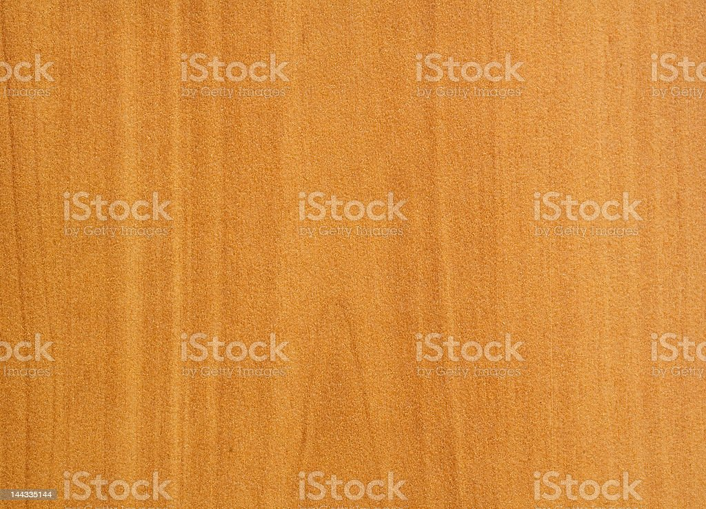 Maple Formica Wood Grain stock photo