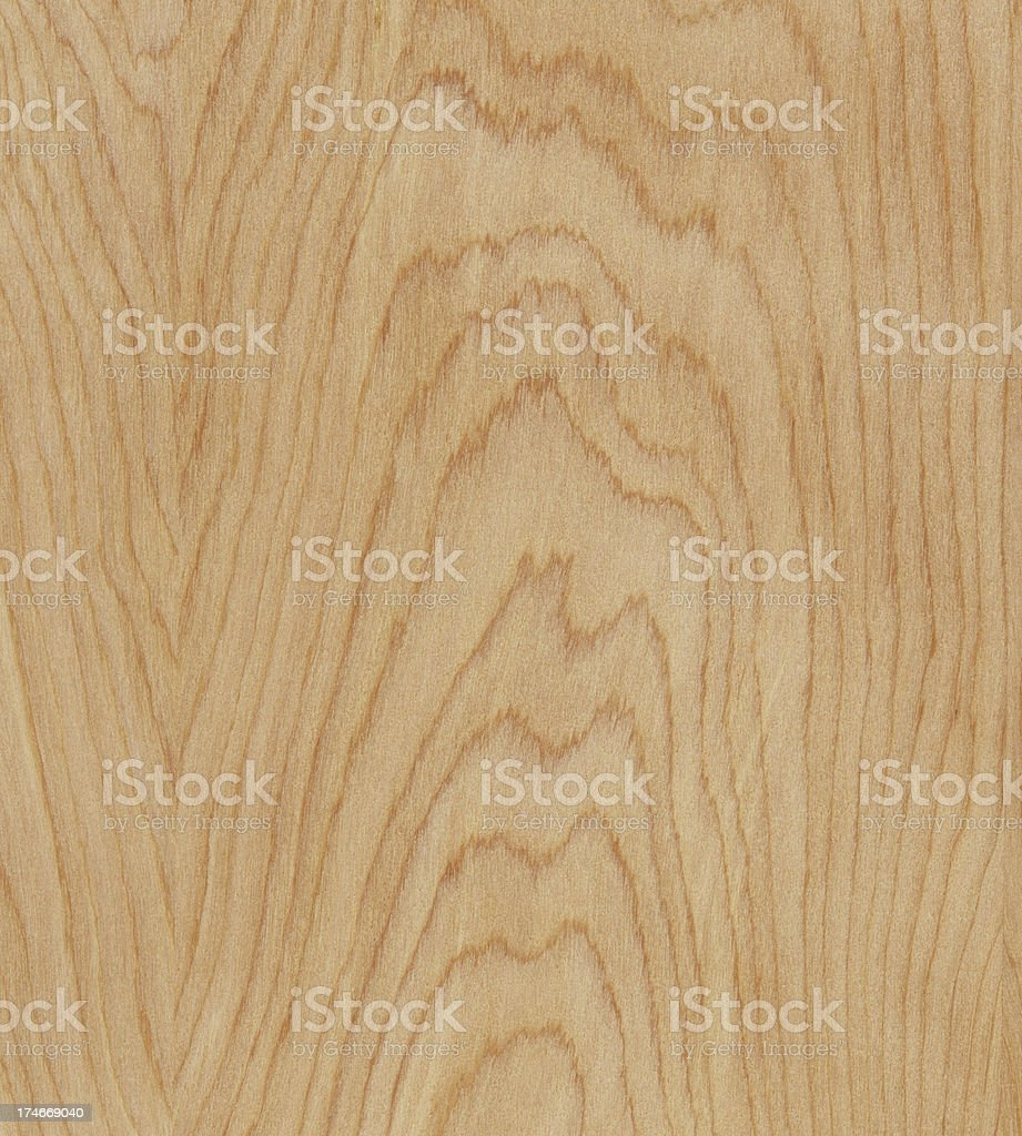 maple wood texture stock photo