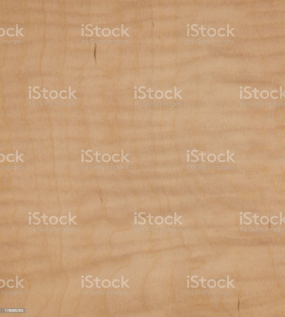 maple wood texture royalty-free stock photo