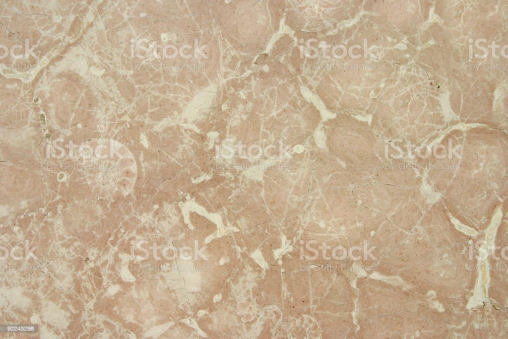 Marble 5 royalty-free stock photo