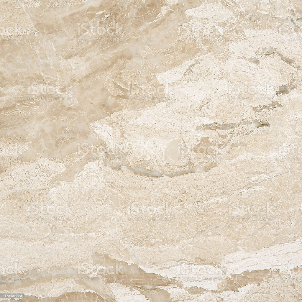 Marble Abstract Background stock photo