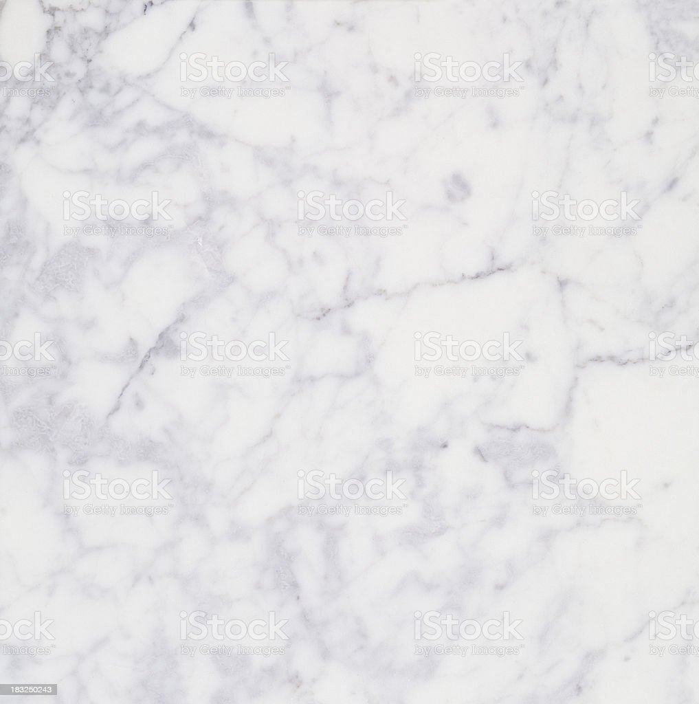 Marble Abstract Background royalty-free stock photo
