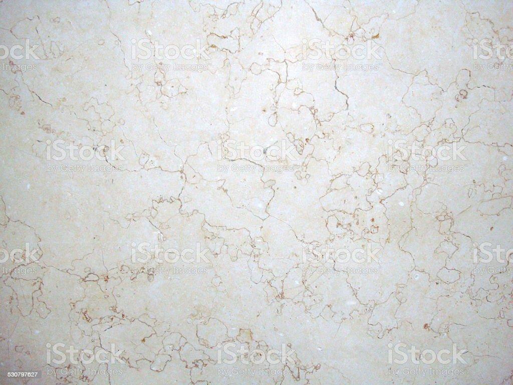 Plan en marbre. photo libre de droits