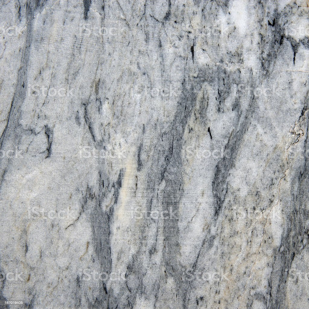Marble Abstract Texture Background royalty-free stock photo