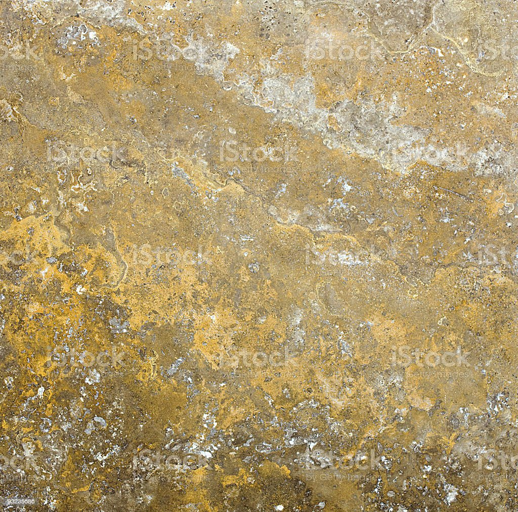 Marble and travertine texture royalty-free stock photo