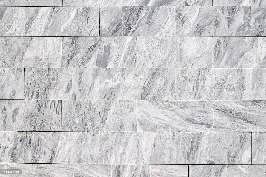 Marble background pattern stock photo