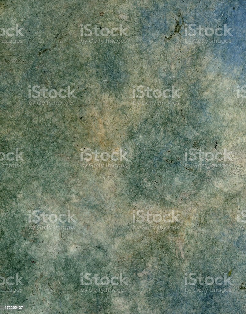 Marble background. royalty-free stock photo