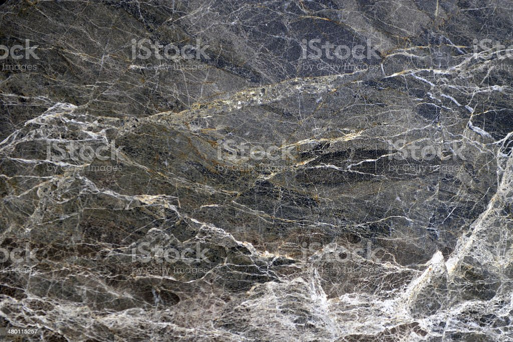 Marble background stock photo