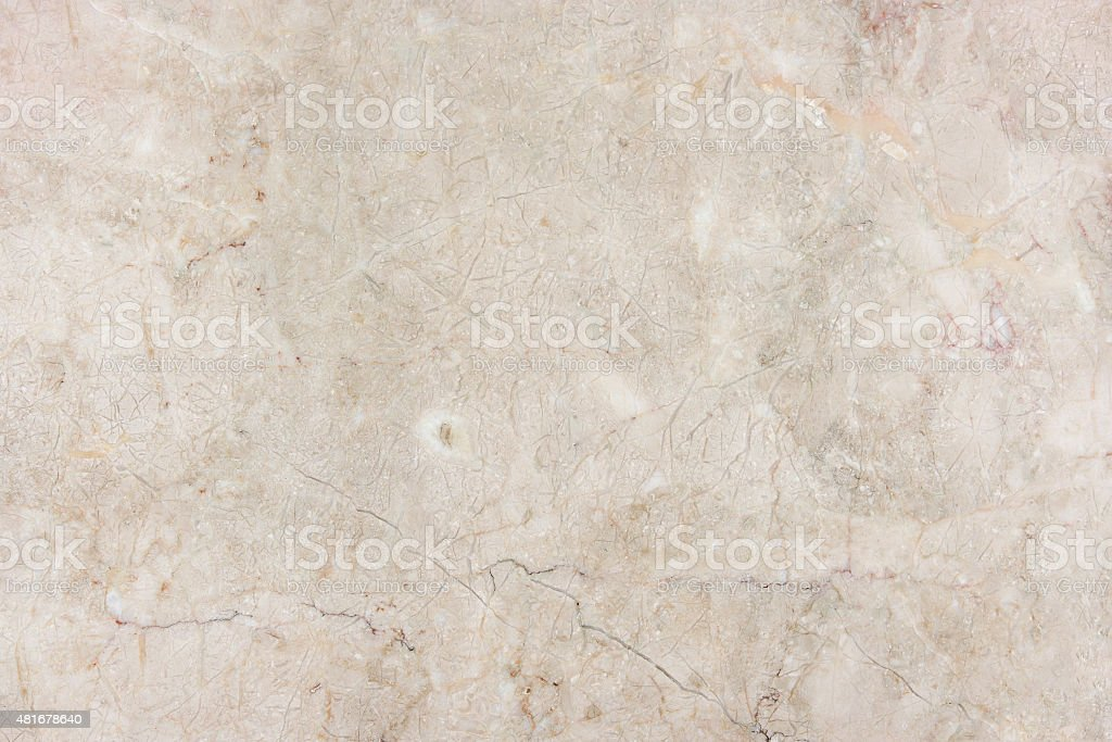 Marble background with natural pattern. stock photo