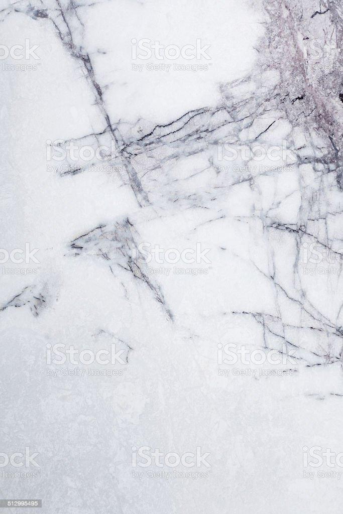 Marble background XXXL stock photo