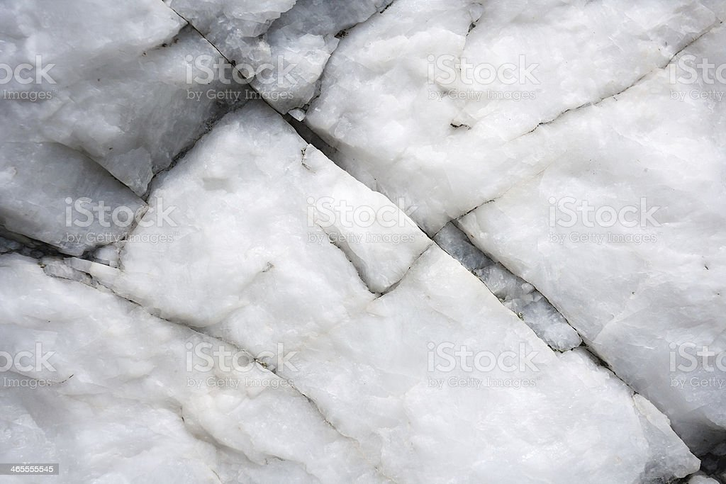Marble Block royalty-free stock photo