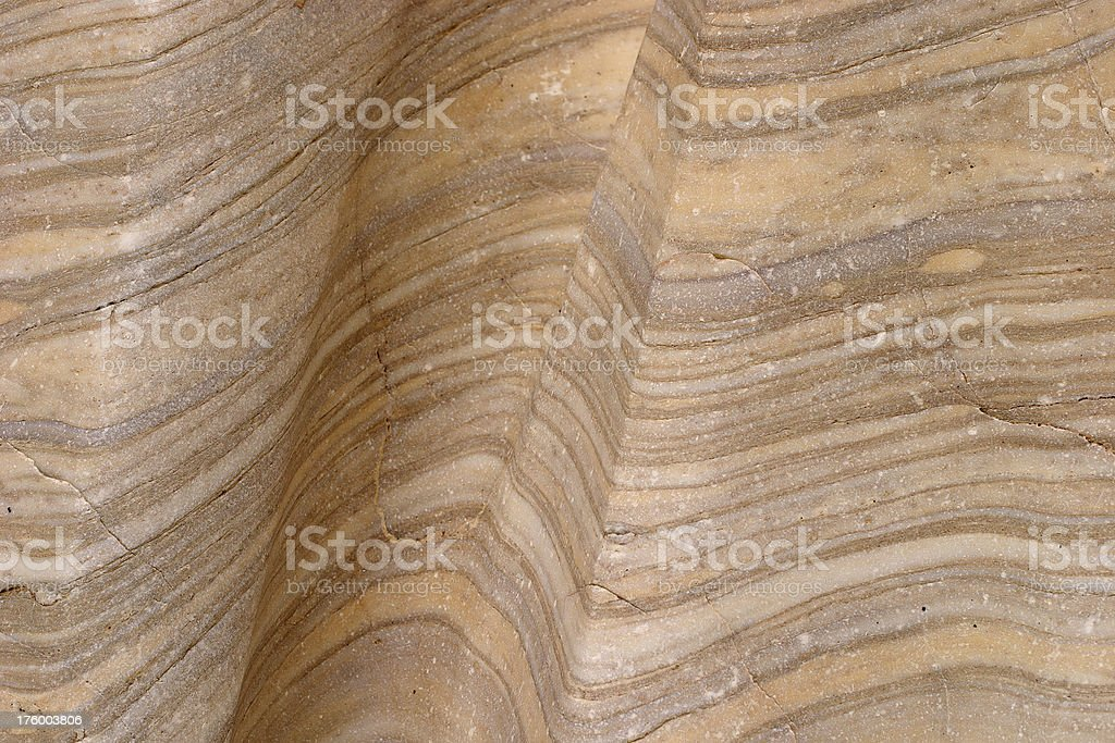 Marble close-up royalty-free stock photo