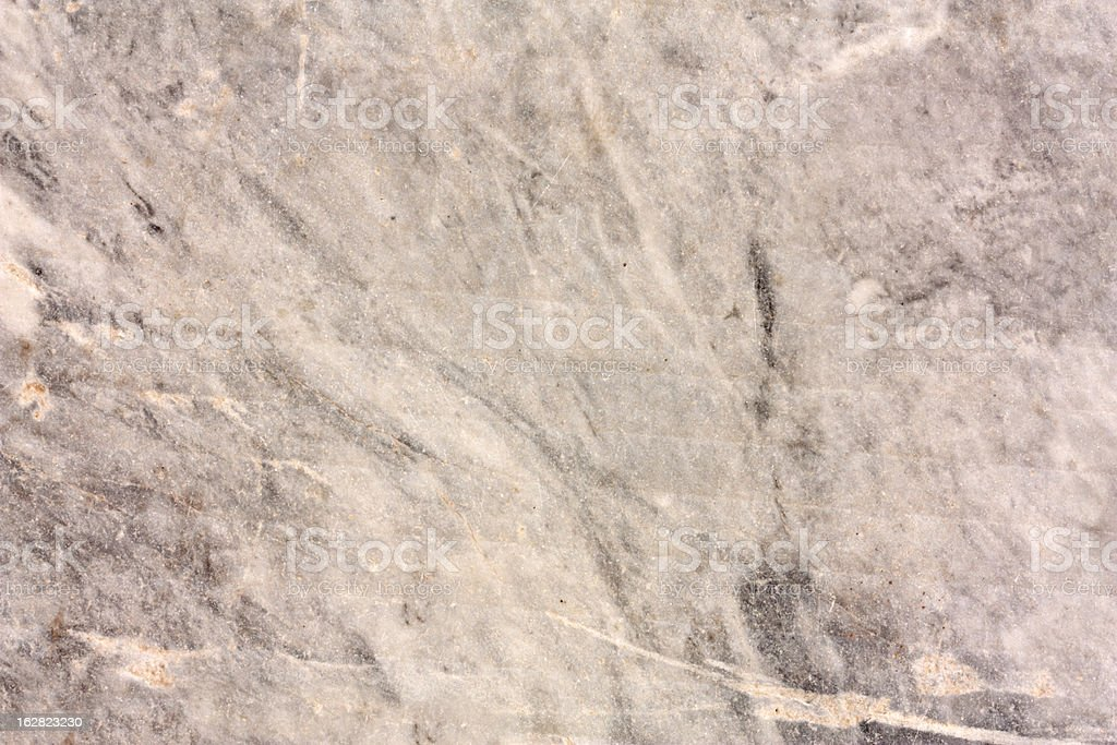 marble, creative abstract design background photo stock photo
