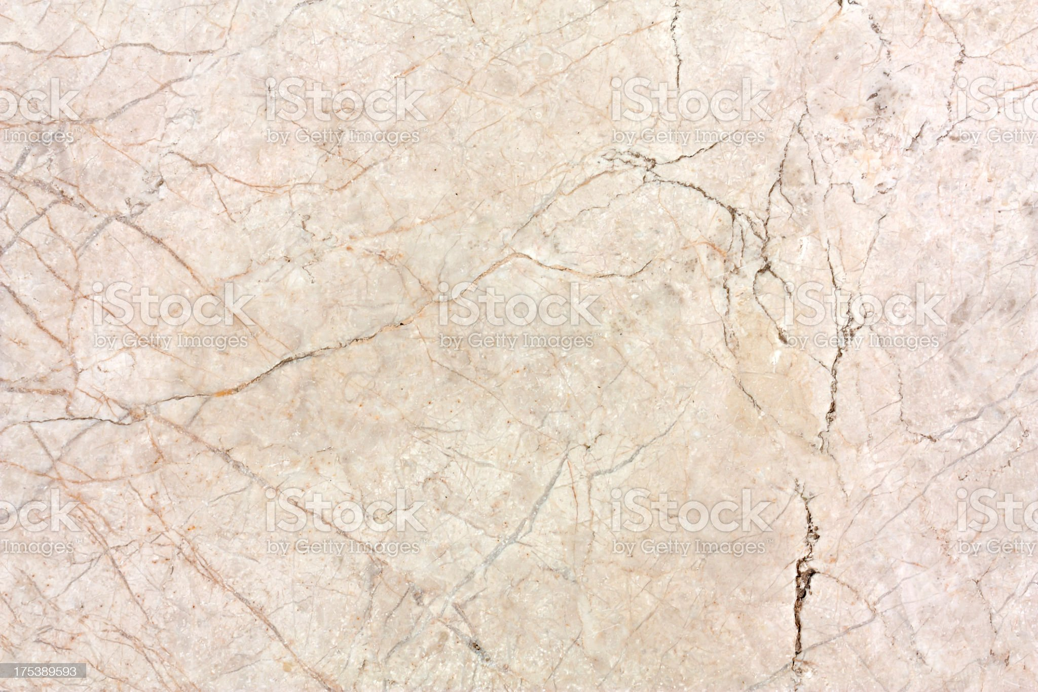 marble, creative abstract design background photo royalty-free stock photo