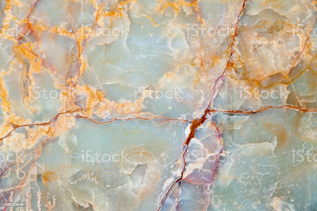 Marble, Creative Abstract Design Background stock photo