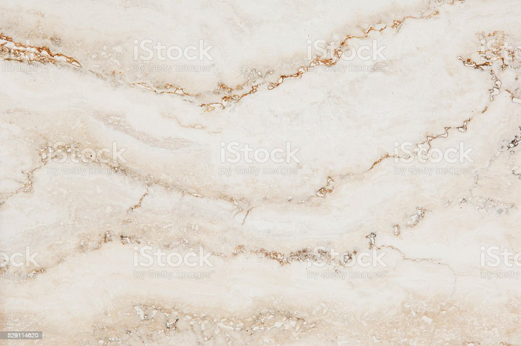 Marble floor tile stock photo