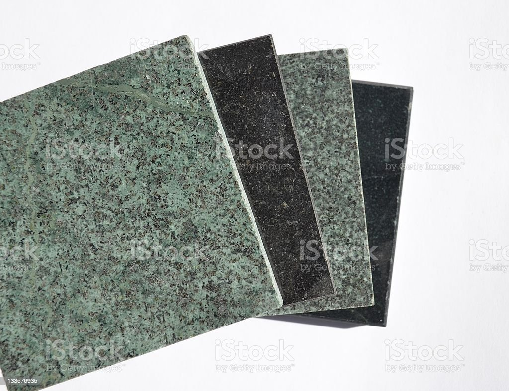 marble home decor royalty-free stock photo