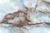 Marble patterned background for design.