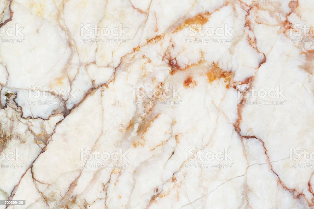 Marble patterned (natural patterns) texture background. stock photo