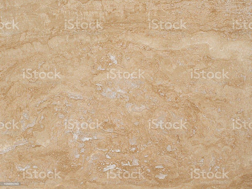 Marble stock photo