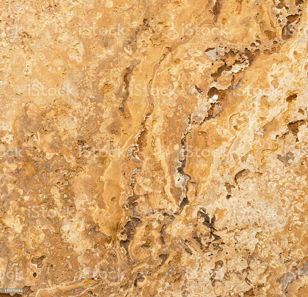 Marble royalty-free stock photo