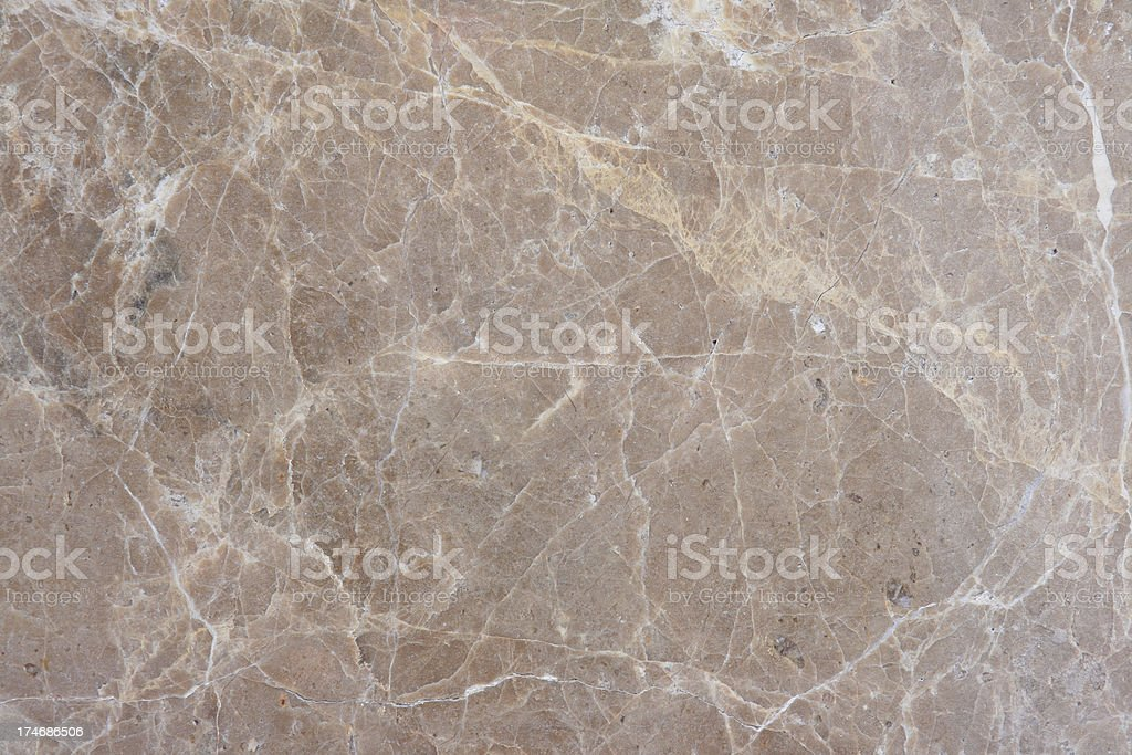 Marble. royalty-free stock photo