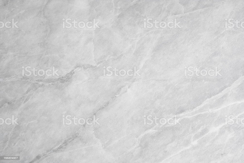 Marble plate stock photo