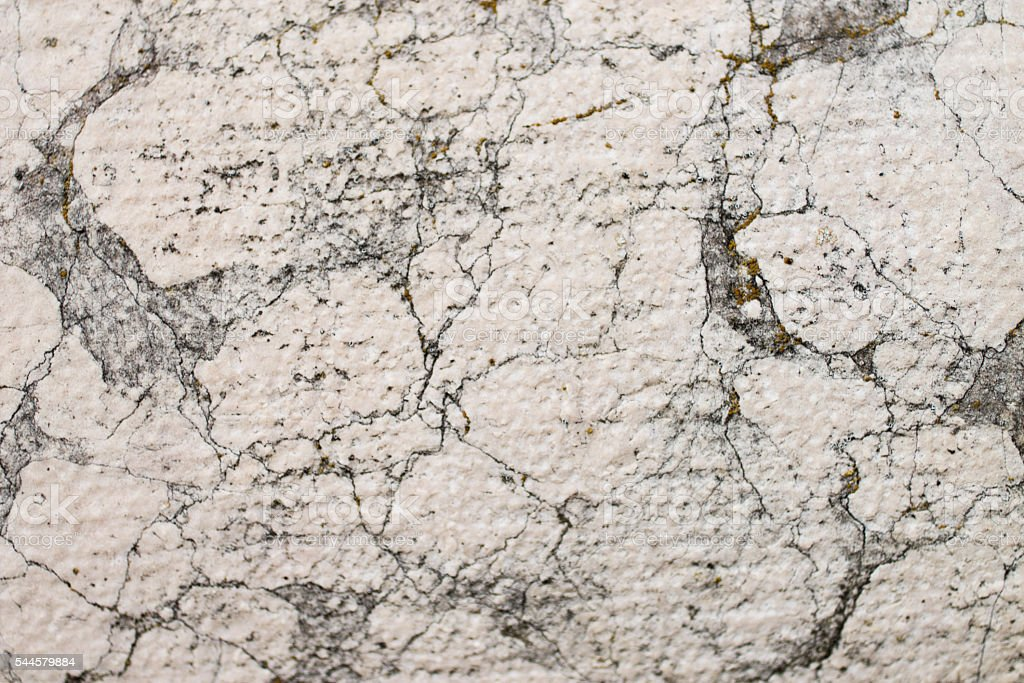 texture ripetibile marmo stock photo