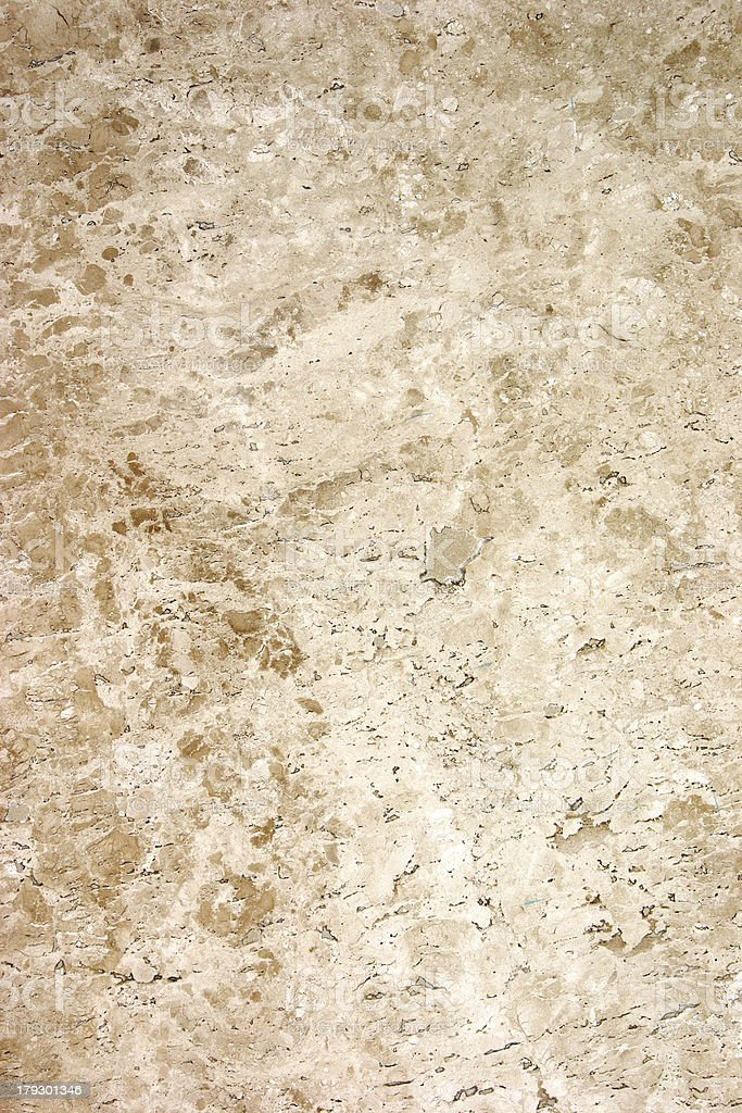 Marble serie (Texture) royalty-free stock photo