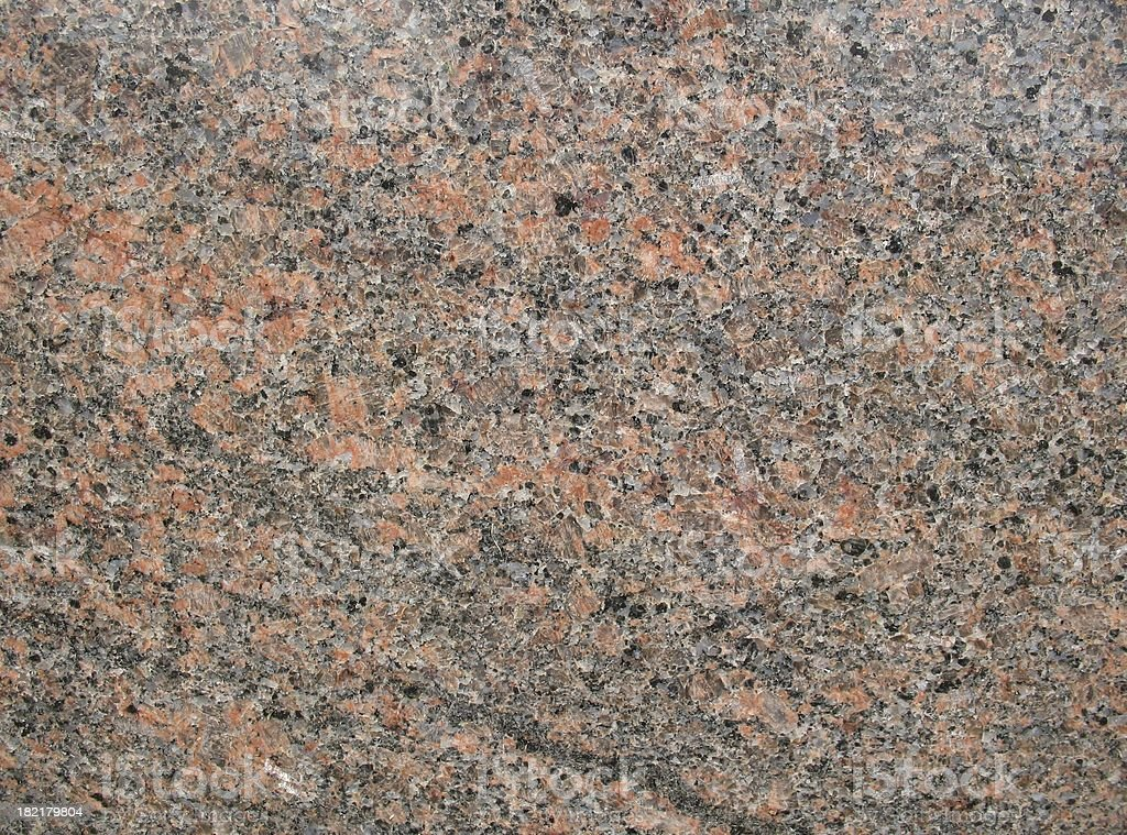 Marble Stone Background royalty-free stock photo