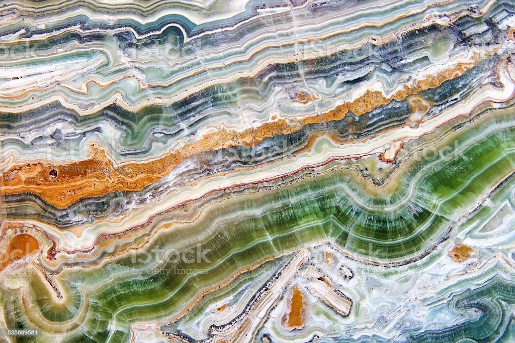 Marble stone background stock photo