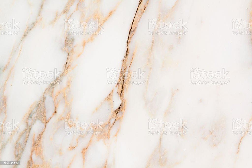 Marble stone texture background. stock photo