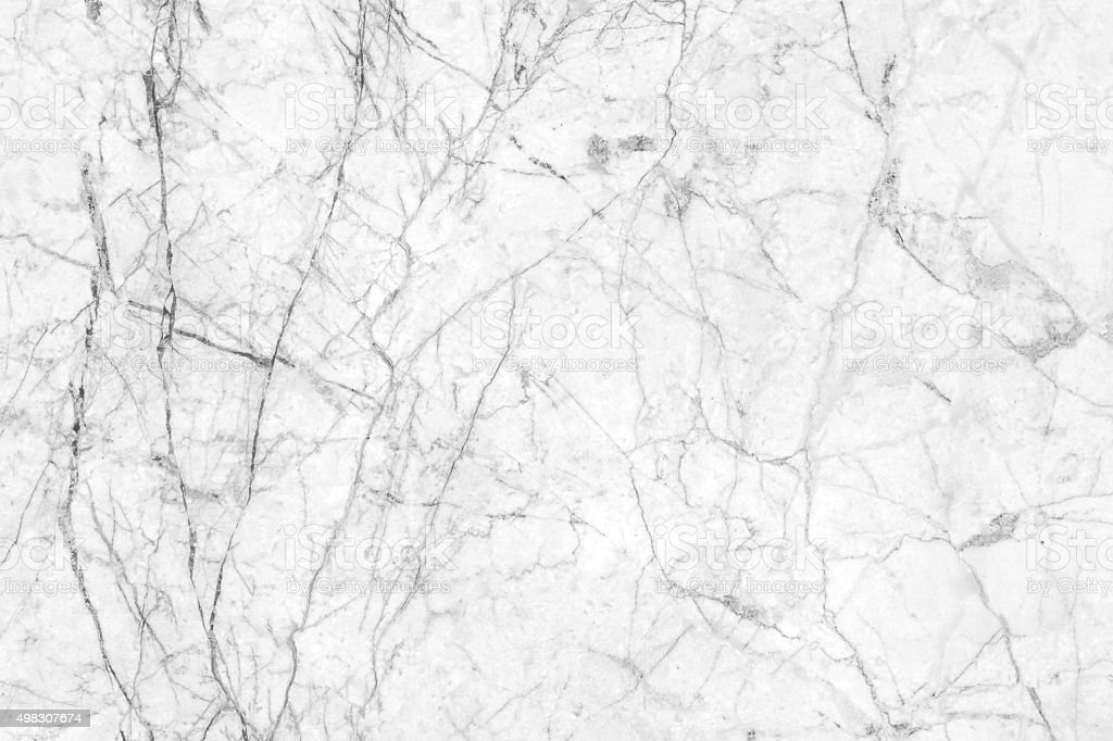marble stone texture for background stock photo