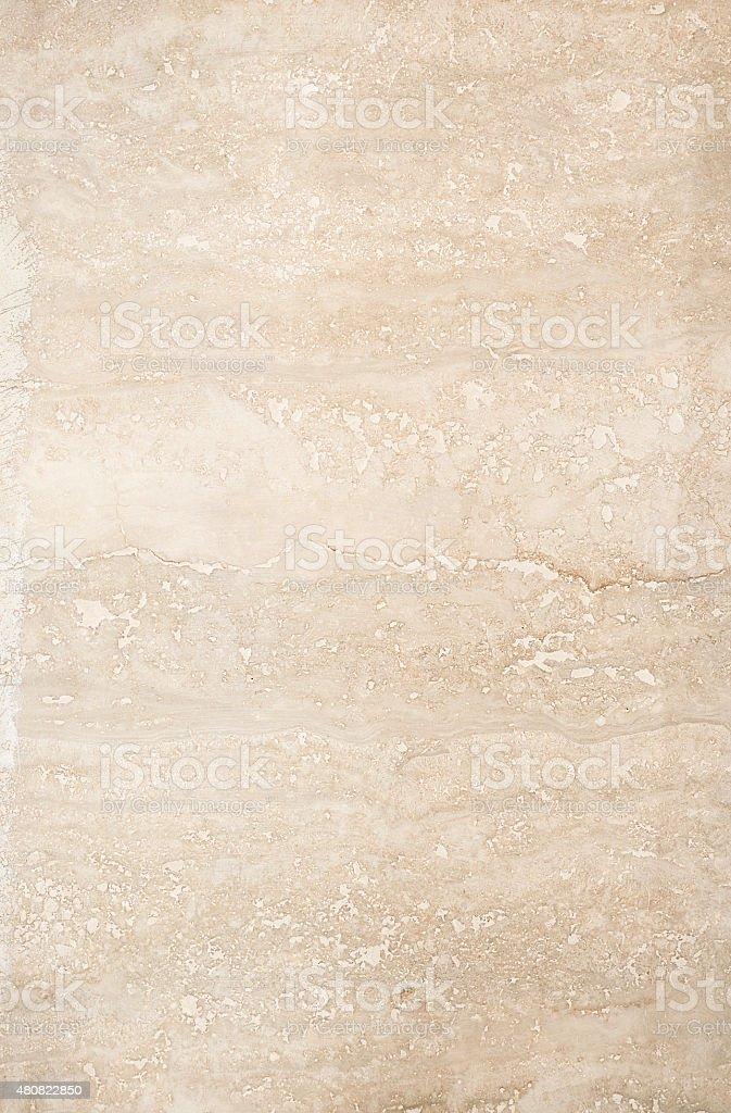 Marble Stone Texture stock photo