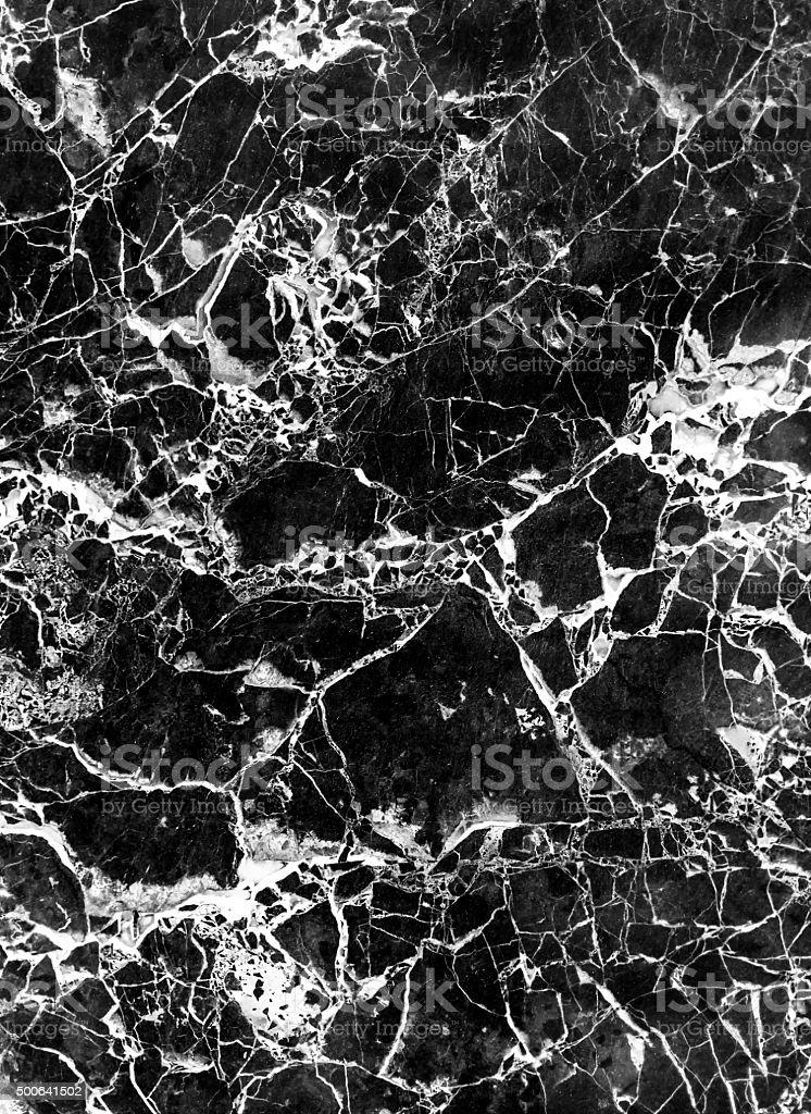 Marble Stone Texture Wall Tile stock photo